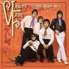 Vanity Outlet Store Vanity Fare Best Of Vanity Fare Vanities Outlet Store And Movie