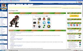 club penguin wiki chat logs 26 january 2016 club penguin wiki