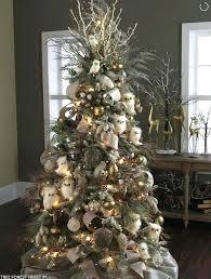 tree decorating ideas 2016 tree decoration ideas en