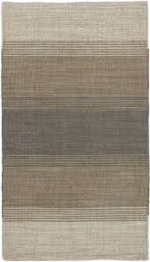 Modern Kilim Rugs 88 Best Kilim Softly Images On Pinterest Wool Rugs Cgi And