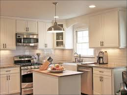 Crown Moulding Kitchen Cabinets by Kitchen Decorative Molding Ideas Installing Crown Molding Thick