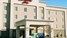 Comfort Inn Great Falls Mt Comfort Inn U0026 Suites Great Falls Tourist Class Great Falls Mt