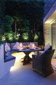 Landscaping Lighting Ideas by 101 Best Garden Lighting Images On Pinterest Portfolio Lighting