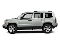 rims for jeep patriot 2014 2014 jeep patriot latitude williston vt burlington colchester