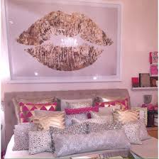 light pink room decor light pink and gold bedroom decor all about