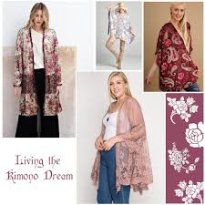 indie women u0027s clothing fashion boho boutique affordable and