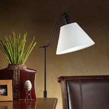 lite marietta floor lamp