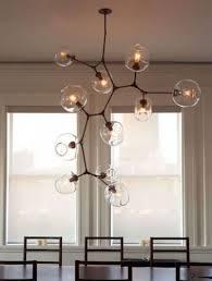 Modern Ceiling Lights Lovable Modern Ceiling Chandelier 25 Best Ideas About Modern