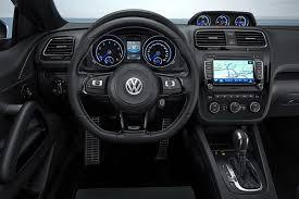 volkswagen dashboard 2014 volkswagen scirocco r interior dashboard forcegt com