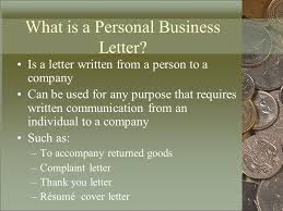 letter of application definition and purpose u2013 cover letter