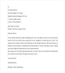 Wedding Invitation Letter For Us Visitor Visa sle wedding invitation letter for us visitor visa best ideas of