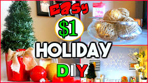 must try dollar tree diy u0027s easy holiday home u0026 room decor