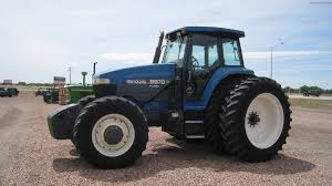 ford 8970 cab what to look for when buying ford 8970 tractor