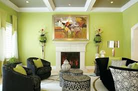 Lime Green Dining Room Lime Green Dining Room Accessories Living Room Large Size