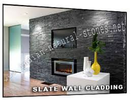 Slate Cladding For Interior Walls Wall Cladding Stones U2013 Wall Cladding Stones India Stone Wall