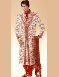 wedding men indian wedding men dresses designs wedding men