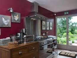 cours de cuisine loir et cher maisons à louer à sainte location maison basse sainte
