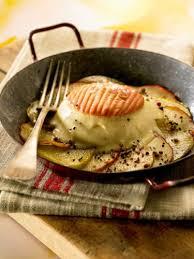 cuisiner les endives autrement cuisiner les endives autrement 9 lespoisses produit en bourgogne