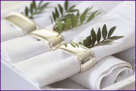 wedding napkins napkins for wedding wedding photography