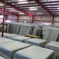 fosters flooring interiors flooring 115 briarwood dr