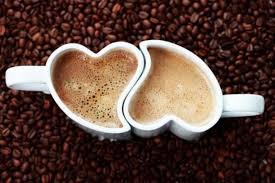 heart shaped mugs jewels cup heart coffee wheretoget
