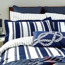 Double Bed Duvet Size Navy Duvet Cover Nz Navy Duvet Cover Canada Navy And White Duvet