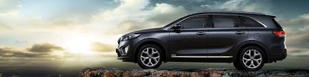 2018 kia sorento images hd cars wallpaper gallery