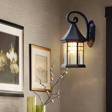 Antique Outdoor Lights by Iron Outdoor Wall Art Promotion Shop For Promotional Iron Outdoor