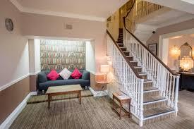 hotel dower house u0026 spa knaresborough uk booking com