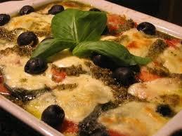 herve cuisine lasagne herve cuisine lasagne 28 images cuisine italienne les lasagnes