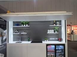 Kitchen Cabinet Systems Accordion Kitchen Cabinet Doors Examples Ideas U0026 Pictures