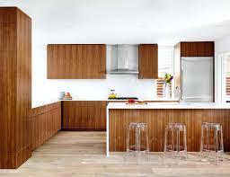 meuble cuisine avec table escamotable table escamotable cuisine table cuisine retractable theedtechplace