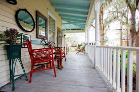 wraparound porch bungalow with wraparound porch small house bliss