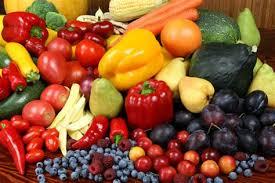cuisines et bains magazine superior cuisine et bain magazine 6 les fruits et l233gumes bio