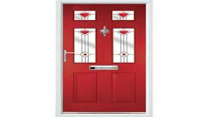 28 red front door clipart clip art library