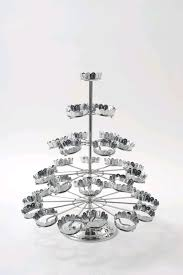 5 tier cupcake stand cupcake stand stainless tree 5 tier rentals novato ca where to