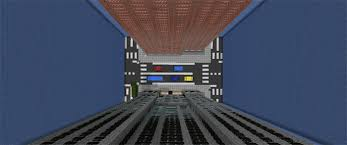 the dropper map the dropper remastered minigame 1 0 5 only minecraft pe maps