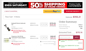 target black friday promo code these retailers allow coupon stacking online the krazy coupon lady