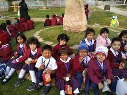 international indian public u2013 riyadh