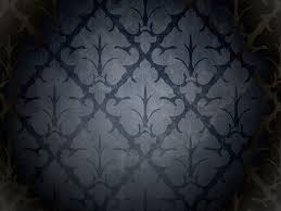 Blue Pattern Background by Dark Blue Pattern Free Ppt Backgrounds For Your Powerpoint Templates