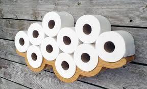download novelty toilet roll holders home intercine