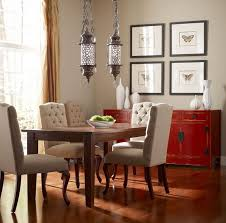 150 best dining room furniture images on pinterest dining room