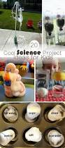 best 25 cool science projects ideas on pinterest cool science