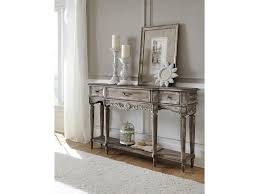 dining room console table console table in dining room 8980