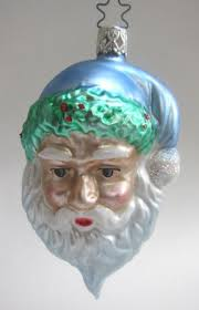 515 best santa ornaments 2 images on santa ornaments