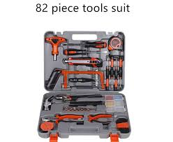Buy Woodworking Tools Online India by