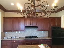 refinishing kitchen cabinets san diego cabinet refacing pros kitchen cabinet refinishing san