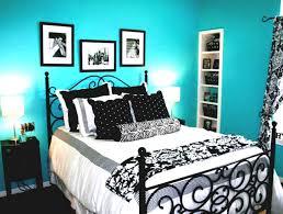 bedroom medium dream bedrooms for teenage girls plywood