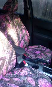 best 25 camo seat covers ideas on pinterest country seat covers