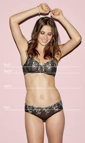luxury lingerie for women blush lingerie